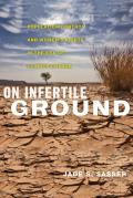 On Infertile Ground: Population Control and Women's Rights in the Era of Climate Change