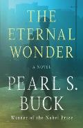 Eternal Wonder A Novel
