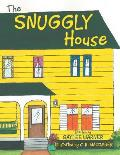 The Snuggly House