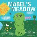 Mabel's Meadow