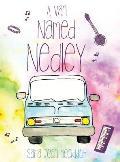 A Van Named Nedley