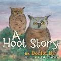 A Hoot Story