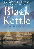 Black Kettle: Novellas Connected