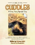 Cuddles: A Very, Very Special Dog