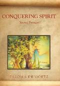 Conquering Spirit: Sacred Promise