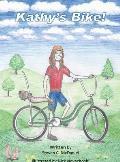Kathy's Bike