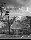 The Tabernacle: The Back Road to Alameda and Cheaney