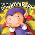 Im a Little Vampire