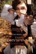 Keepers Chronicles 01 Storyspinner
