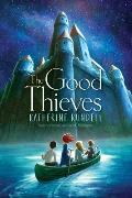 The Good Thieves - Signed Edition