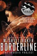 Borderline Arcadia Project 01