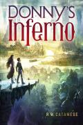 Donnys Inferno 01