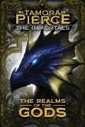 Immortals 04 Realms Of The Gods