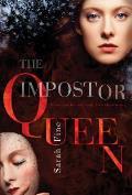 Impostor Queen 01