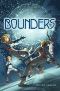 Bounders, Volume 1
