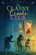 Classy Crooks Club