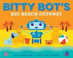 Bitty Bots Big Beach Getaway