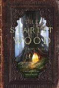 Starlit Wood New Fairy Tales