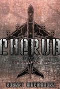Cherub 09 Sleepwalker