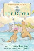 Lighthouse Family The Otter