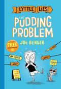 The Pudding Problem, Volume 1
