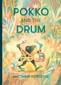 Pokko & the Drum