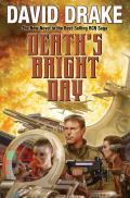 Death's Bright Day, 11