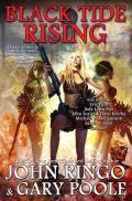 Black Tide Rising Anthology