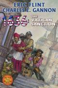 1636: The Vatican Sanction, 24