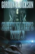 Sleepwalkers World