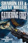 The Gathering Edge, 20