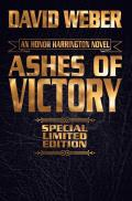 Ashes of Victory, 9