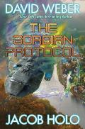 The Gordian Protocol, 1
