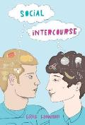 Social Intercourse