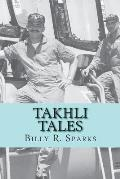 Takhli Tales & Other Stories