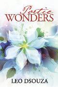 Poetic Wonders