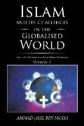 Islam and Its Challenges in the Globalised World