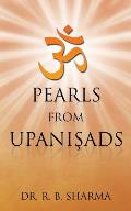 Pearls from Upanişads