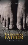 The Incredible Father: Jagi Aisa Baap Vhava