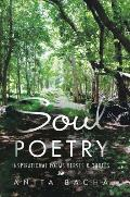 Soul Poetry: Inspirational Poems Verses & Quotes