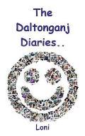 The Daltonganj Diaries