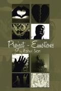 Project - Emotions