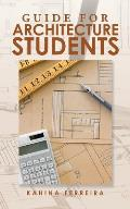Guide for Architecture Students
