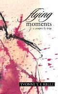Flying Moments: A Synopsis by Large