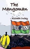 The Mangoman
