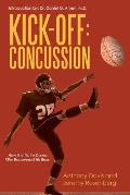 Kick-Off Concussion: How the Notre Dame Killer Recovered His Brain