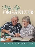 My Life Organizer