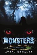 Monsters: A Dismal Awakening