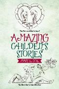 Amazing Childen's Stories