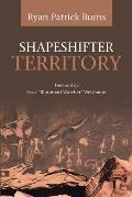 Shapeshifter Territory